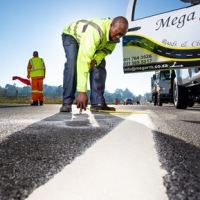 Mega Roads & Civils   Efficient. Effective. Extraordinary (1)